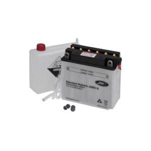 Akumulator JMT 6N4-2A-4