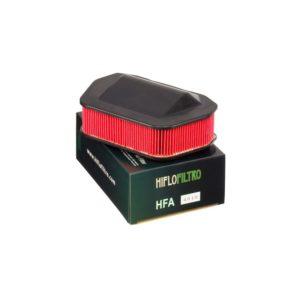 Filtr powietrza hiflo HFA4919