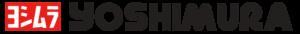 Yoshimura_logo