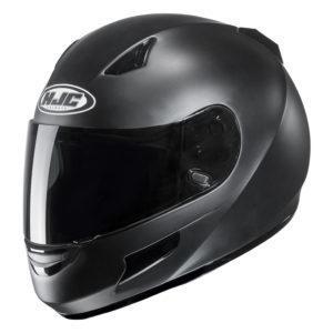 Kask HJC CL-SP Semi flat black