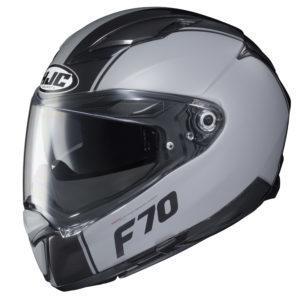 Kask HJC F70