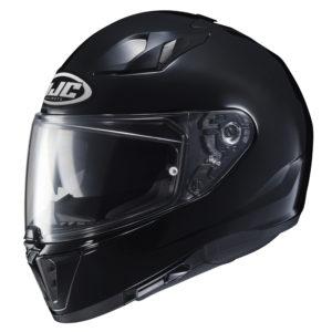 Kask HJC I70 Metal black