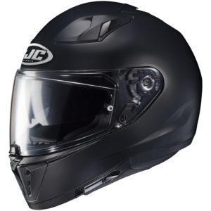 Kask HJC I70 Semi flat black