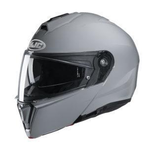 Kask HJC I90 Grey
