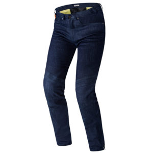spodnie jeans Rebelhorn Rage