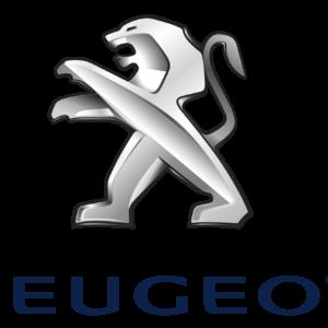Dopasuj oryginalne części Peugeot